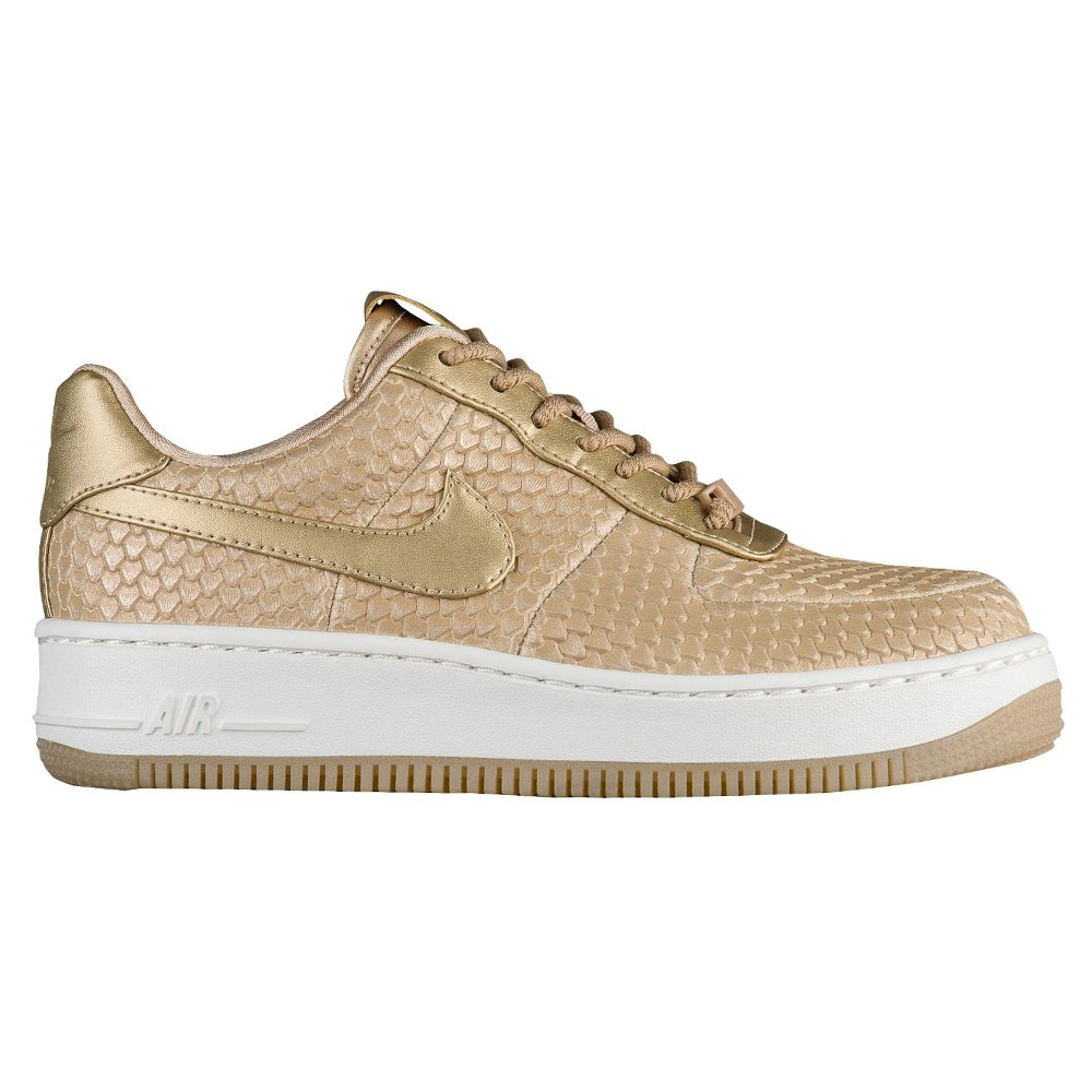 nike air force 1 upstep premium