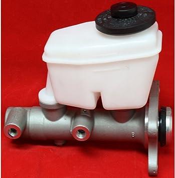 Brake Master Cylinder For T100 94-98