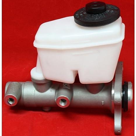 Brake Master Cylinder for Toyota 4Runner 93-95 / T100 Pickup 94-98 1 in   Bore Dia