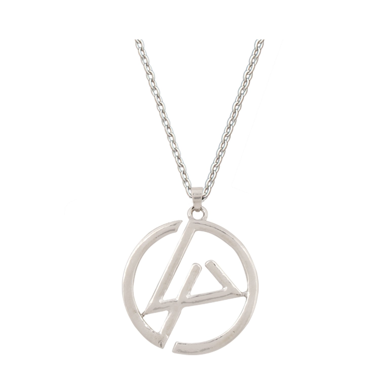 Amazon accessorisingg linkin park symbol pendant pd093 jewelry biocorpaavc