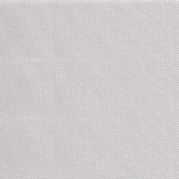 Formesse Bella Donna Drap housse en Jersey 90x190-100x220 cm jaffa