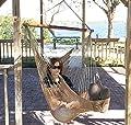 Mayan Style Hammock Chair