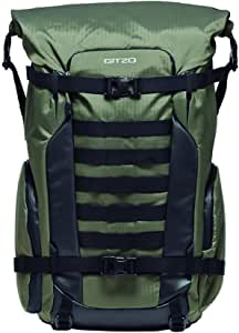 Gitzo Adventury 45L Digital SLR Camera Backpack
