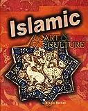 Islamic Art and Culture, Nicola Barber, 1410911055