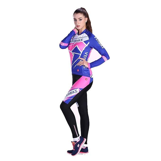 Amazon.com: Adisaer - Conjunto de traje de equitación para ...