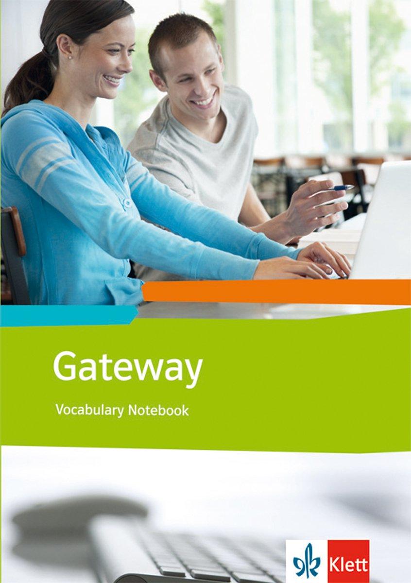 Gateway (Neubearbeitung) / Englisch für Berufliche Schulen: Gateway (Neubearbeitung) / Vocabulary Notebook: Englisch für Berufliche Schulen