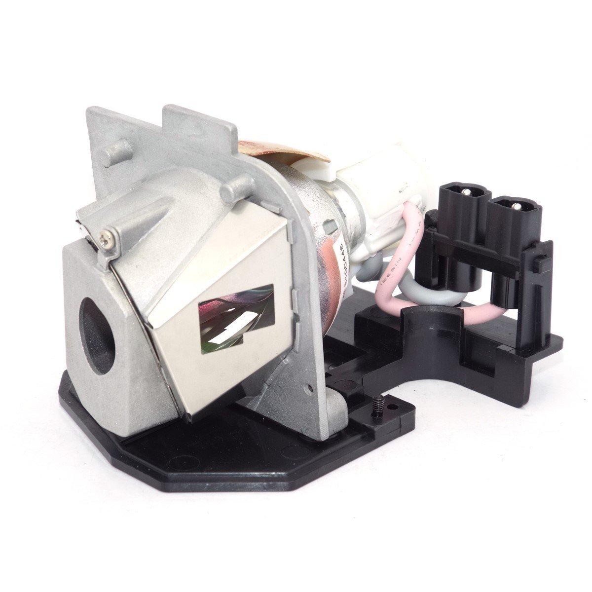 SP。89 F01gc01 Optoma hd65プロジェクターランプ B00C9DKOHK