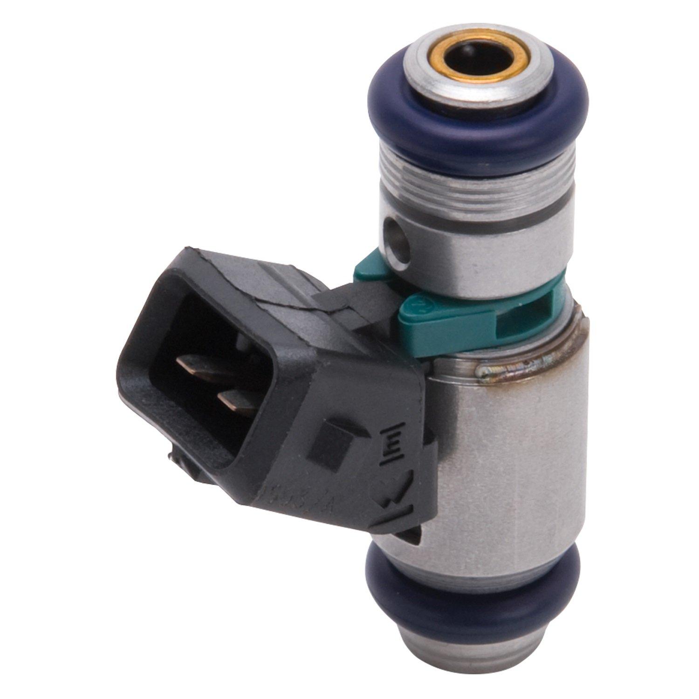 Edelbrock 3635 Secondary Fuel Injector