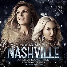 The Music Of Nashville: Original Soundtrack Season 5, Volume 2