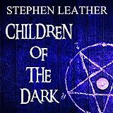 Bargain Audio Book - Children of the Dark