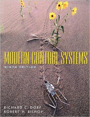 Dorf system by c control pdf richard modern