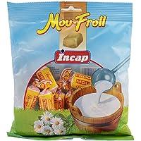 INCAP 意菲利 牛奶太妃糖150g*2(意大利进口)