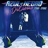 Dicromo 1981-1986