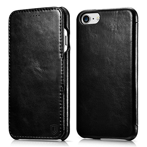 iphone-7-case-benuo-vintage-classic-series-genuine-leather-folio-flip-corrected-grain-leather-case-u