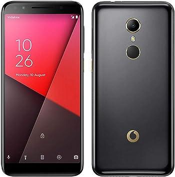 Vodafone Smart N9 14 cm (5.5