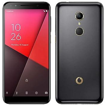"""Vodafone Smart N9 14 cm (5.5"""") 2 GB 16 GB SIM única 4G"""