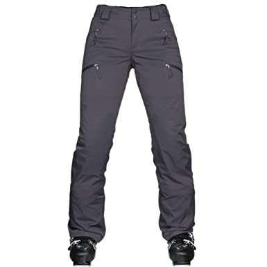 8e2ffb5398 North Face Women's Lenardo Pant: Amazon.co.uk: Clothing