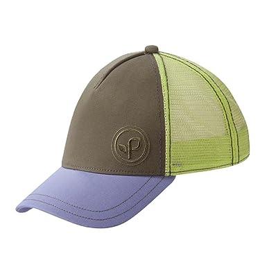 f542e7aba0ee9 PISTIL Designs Pistil Women s Buttercup Trucker Hat (Olive ...
