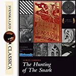 The Hunting of the Snark | Lewis Carrol