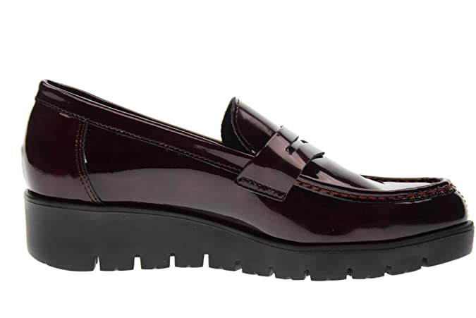 Chaussures automne violettes homme zbMcqYF7
