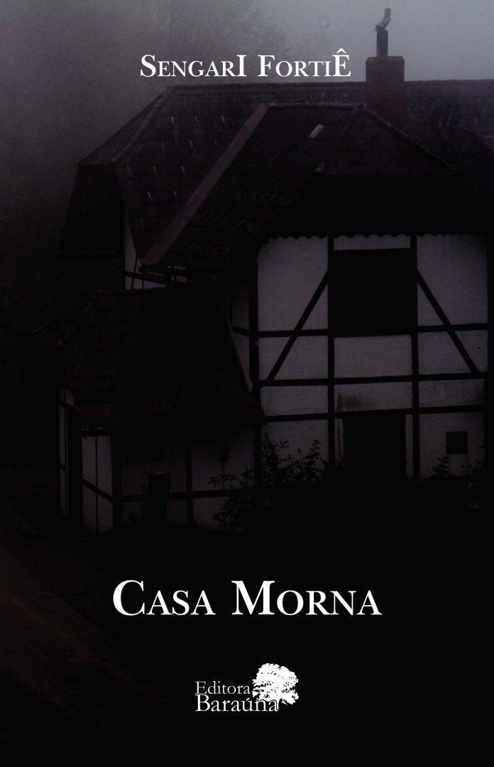 Read Online Casa morna ebook