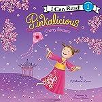 Pinkalicious: Cherry Blossom   Victoria Kann