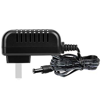 91104 20V 2-3 Horas Cargador de Bater/ía R/ápido Para Herramientas El/éctricas Inal/ámbricas GALAX PRO El cargador