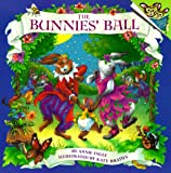 img - for The Bunnies' Ball (Pictureback(R)) book / textbook / text book