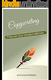 Copywriting: Palavras Que Vendem Milhões