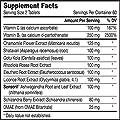 Jarrow Formulas Adrenal Optimizer (Pack of 3)