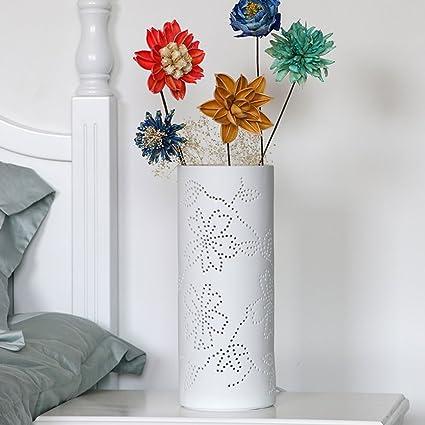 Lampe De Table Creative Chambre Chevet Simple Moderne Ikea