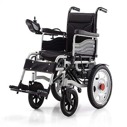 KY Sillas de ruedas eléctricas Sillas de ruedas eléctricas ...