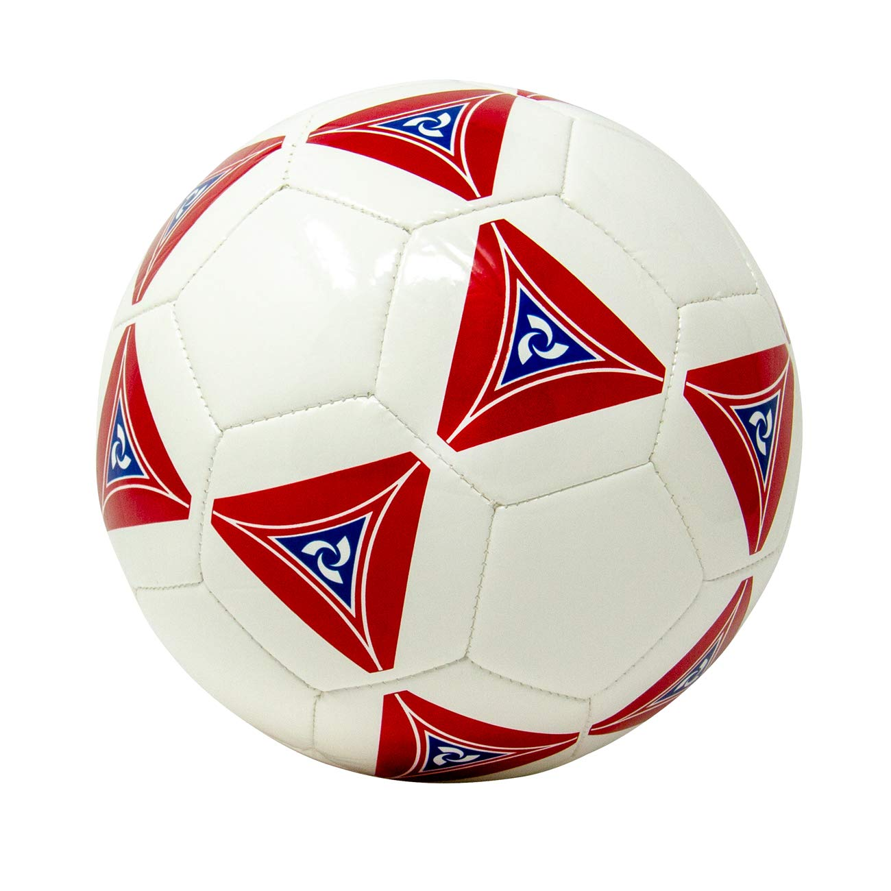 912b4adb39 Amazon.com : Mikasa Serious Soccer Ball : Sports & Outdoors