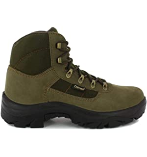 4f30a515a Bota Chiruca Cocker  Amazon.es  Zapatos y complementos