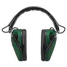 Caldwell-E-Max-Profile-Electronic-Muffs