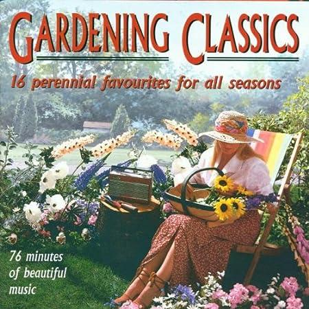 Gardening Classics