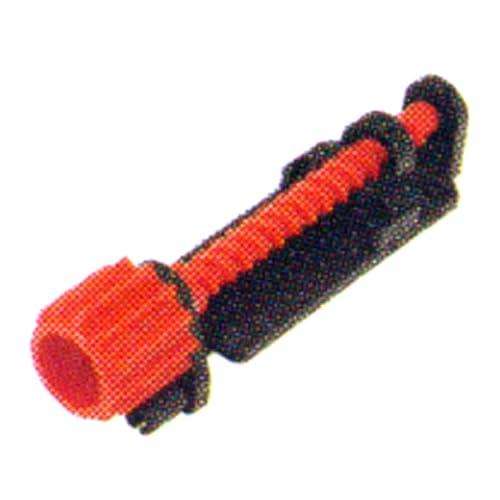 Red Rollsys