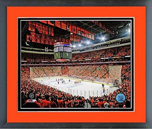 wells-fargo-center-philadelphia-center-nhl-stadium-photo-size-18-x-22-framed