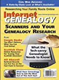 Internet Genealogy