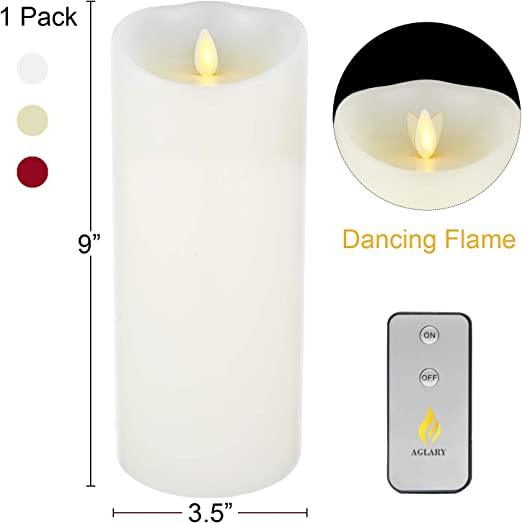 10 METRES WAXED CANDLE  WICK FOR CANDLES PROFESSIONAL QUALITY