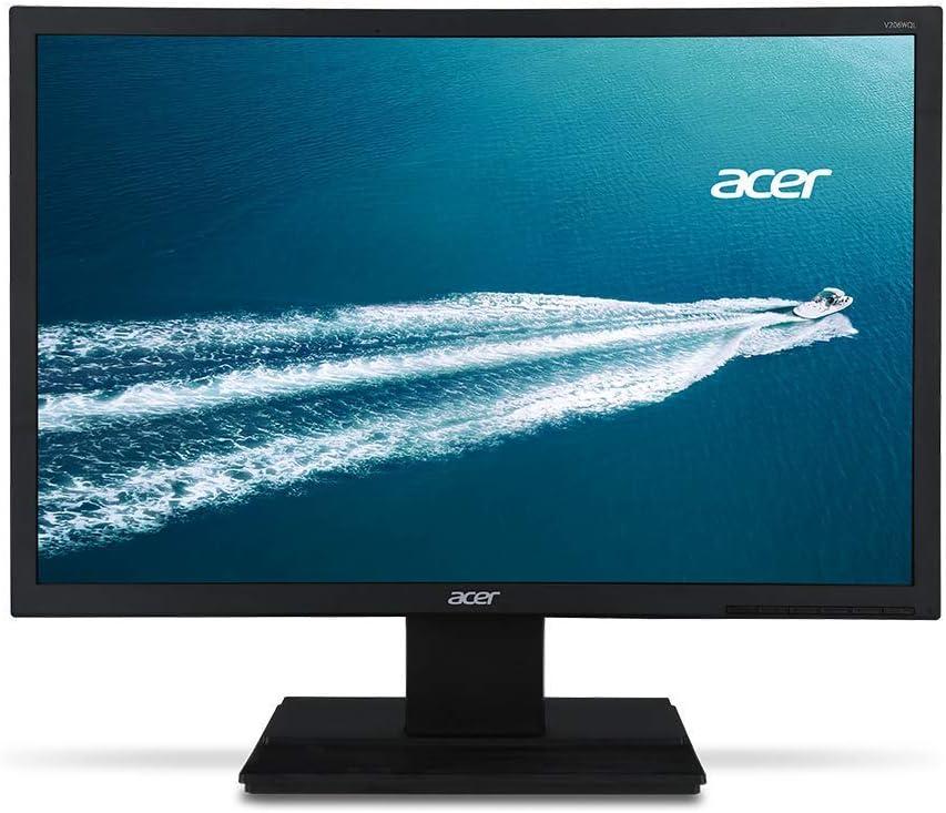 Acer V206WQL b 19.5