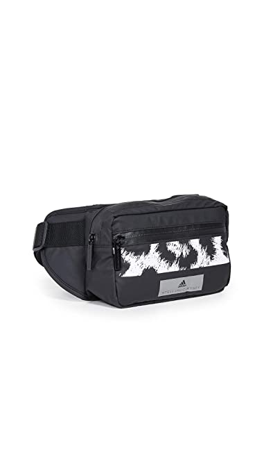 c789774721d2 Amazon.com  adidas by Stella McCartney Women s Bum Bag