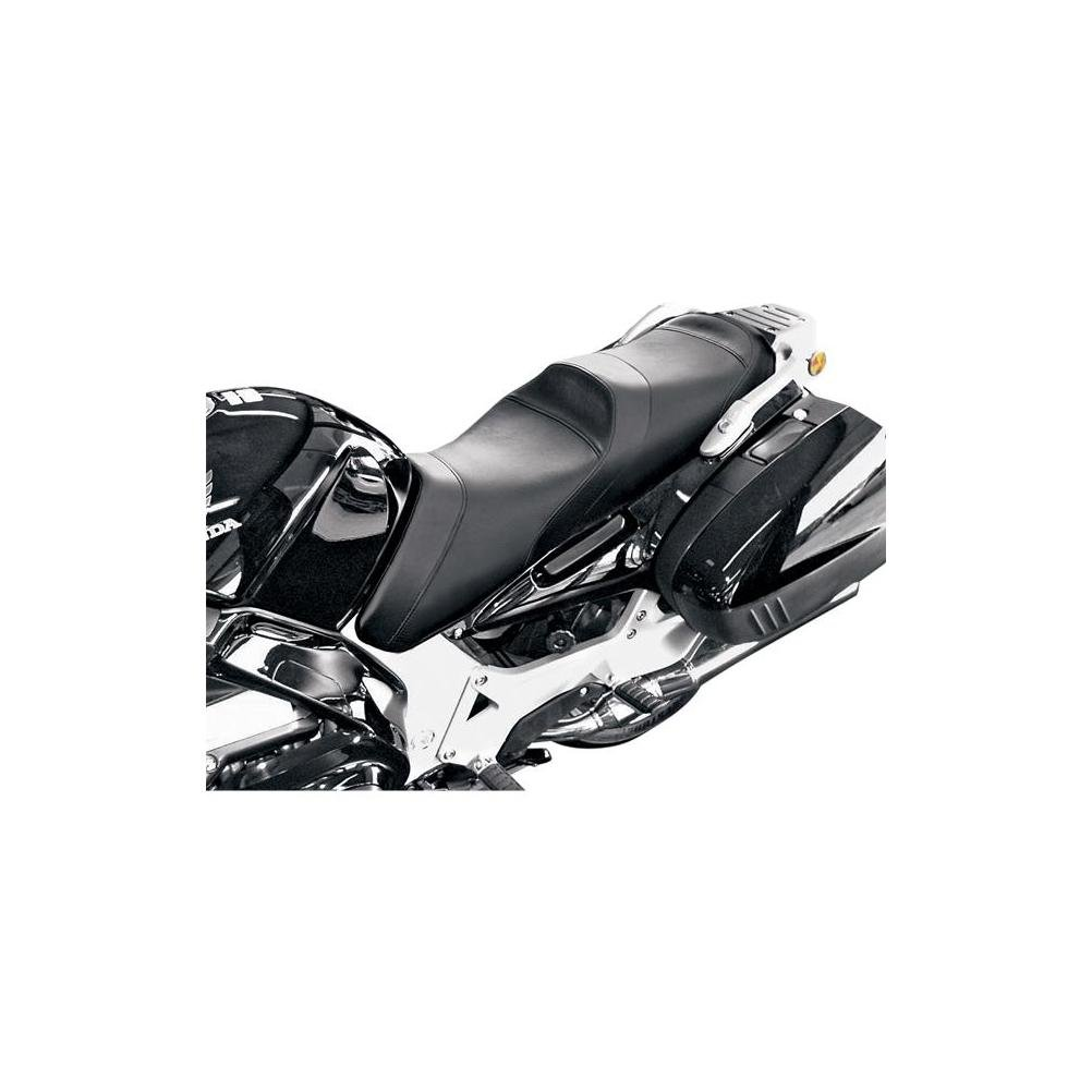 91-02 HONDA ST1100: Saddlemen Stealth Sport Touring Seat