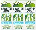 Cawston Press Kids Blend Apple and Pe...