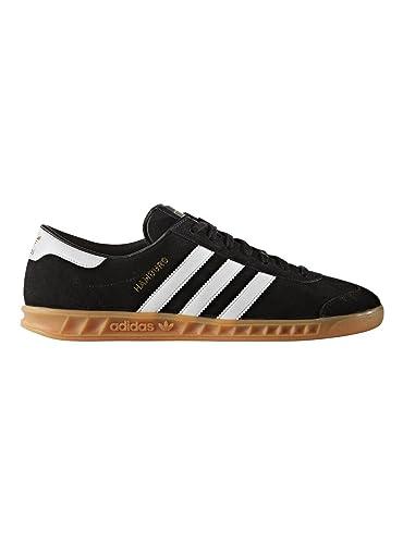 zapatillas deportivas adidas hamburg