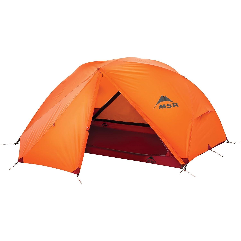 MSR Toile de Sol Guideline Pro Tent  -