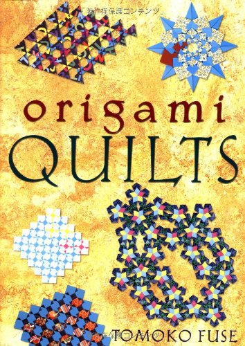 Origami Quilts