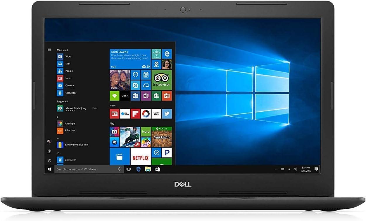 Dell Inspiron 15 5000, 15.6