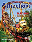 Kindle Store : Attractions Magazine