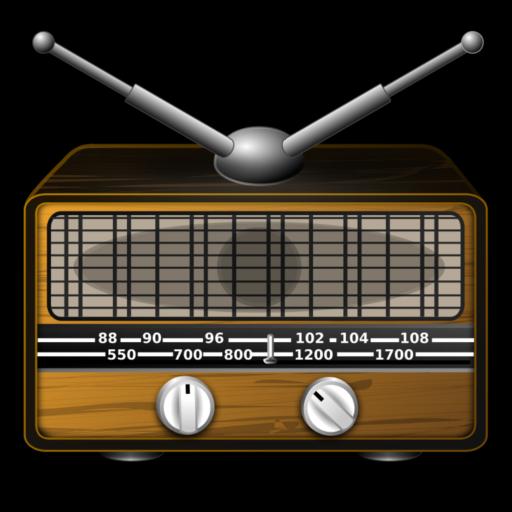 Advocate Radio (Radio Christmas Christian Stations)